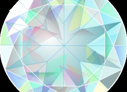 diamond-41043_1280