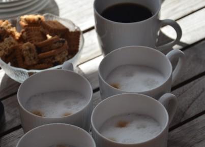 coffee-880561_1280