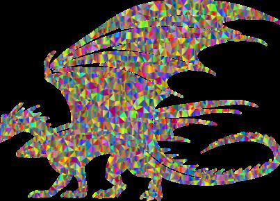 dragon-4907812_1280
