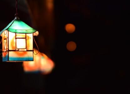 lantern-3188080_1280