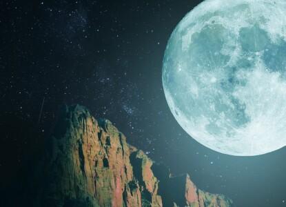 moonlight-5339411_1280