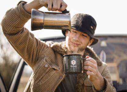 coffee-5016043_1280