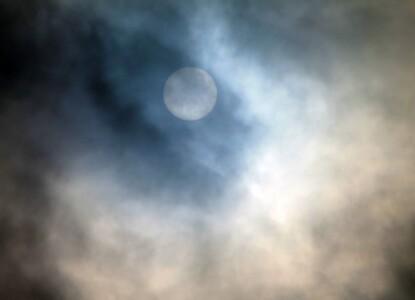 full-moon-319931_1280