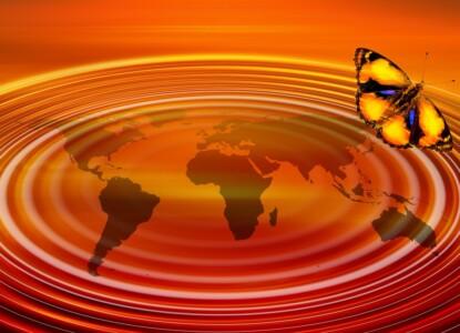 butterfly-effect-4420031_1280
