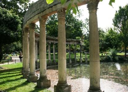 colonnade-503217_1280