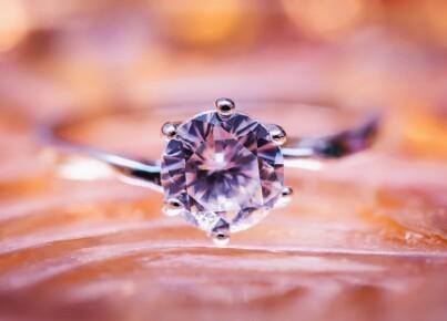 diamond-1839031_1280
