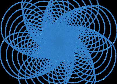 spirograph-1993590_1280