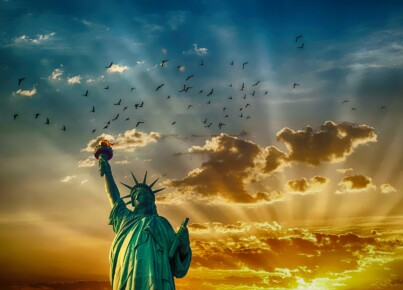 statue-of-liberty-2501264_1280