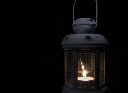 lamp-639489_1280
