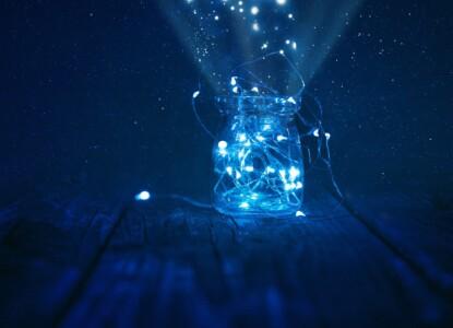 lights-5310589_1280