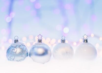 christmas-1867048_1280
