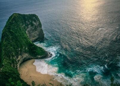 cliff-5954980_1280
