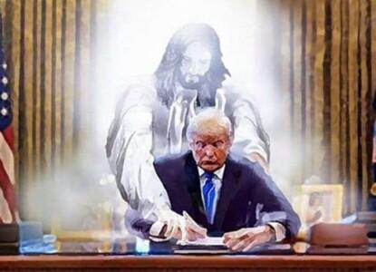 trump-jesus-crop