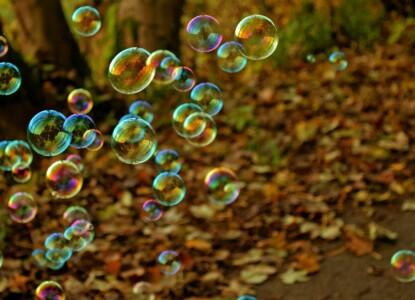 bubbles-83758_1280