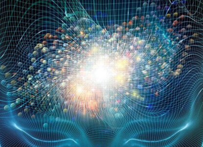 RJlpPWUxTIuCPKkBaKxm_consciousness_brain_mind