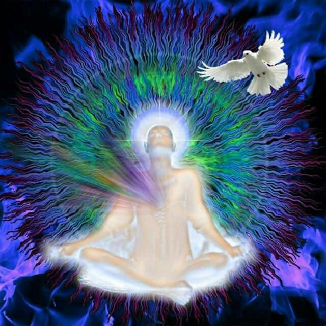 Картинки вселенная бог душа дух конструкции